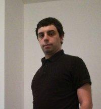 MatteoMonza33