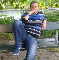 Ivan80