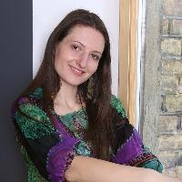 Anna1985